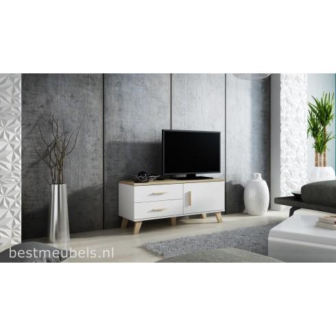 LETA Tv-meubel 120 cm