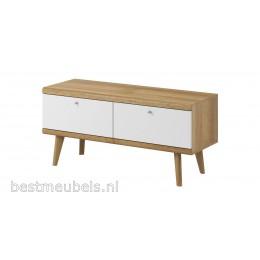 PADI Tv-meubel 107 cm