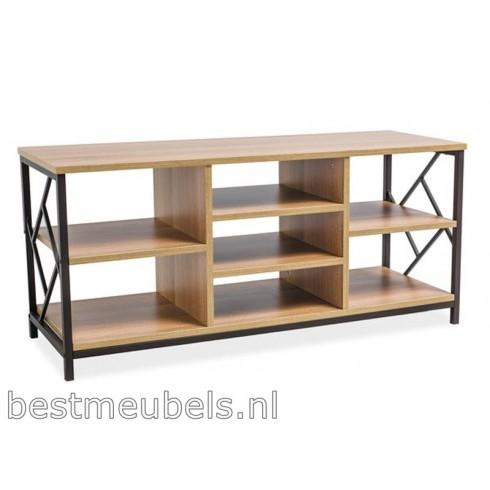 TENNO Tv-meubel