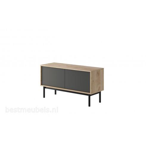 BELITO Tv-meubel 104 cm