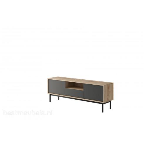 BELITO Tv-meubel 154 cm