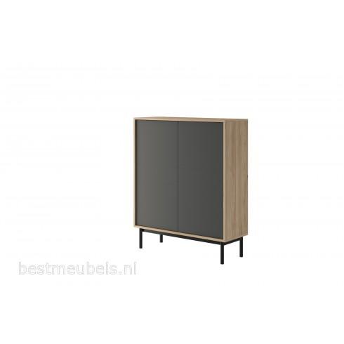 BELITO Barkast, dressoir