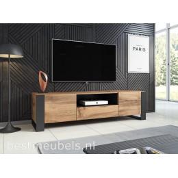 WADO Tv-meubel 180cm