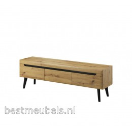 NOLAN Tv-meubel 160cm