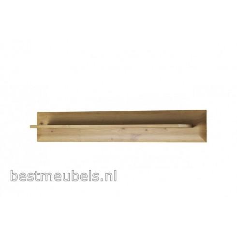 NOLAN Wandplank 107cm