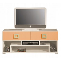 LABI 11 Tv-meubel, Ladekast .