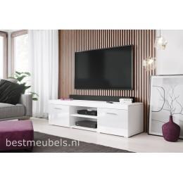 SARA Tv-meubel 140cm