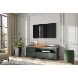 EKERO Tv meubel , tv-kast.