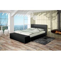 Bed Sycyliana