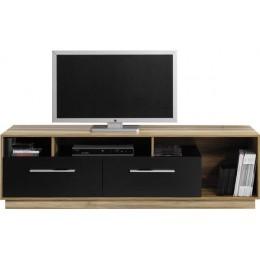 MERANO 7 Tv-meubel - Tv-kast
