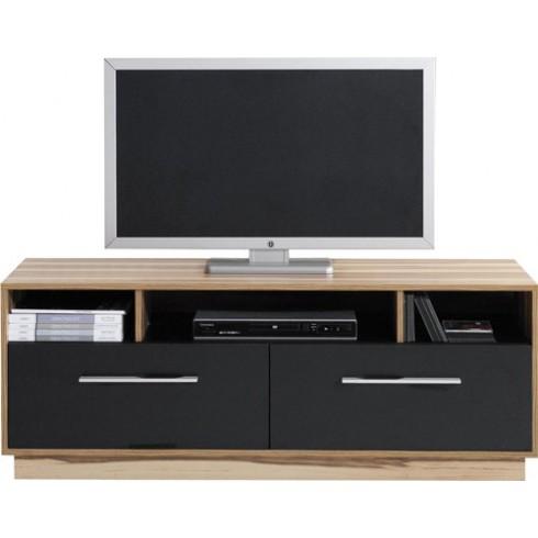 MERANO 8 Tv-meubel, Tv-kast